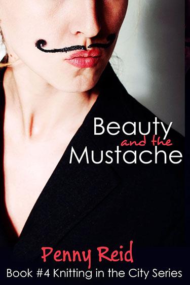 BeautyAtMustache-375x563