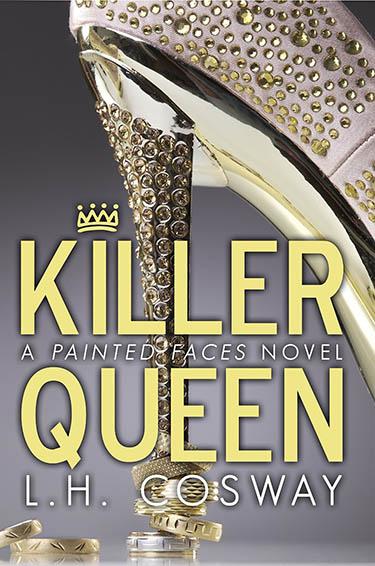 KillerQueen_375x566