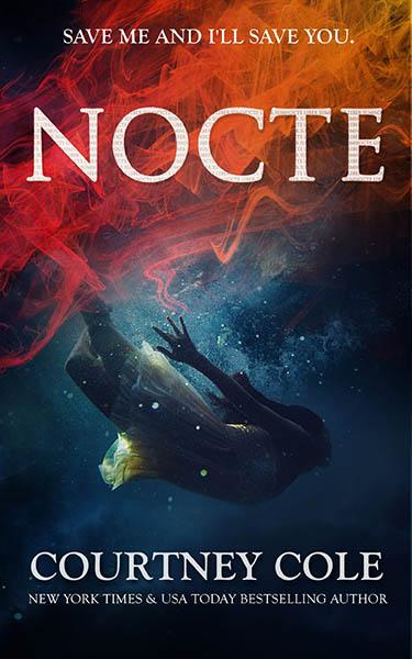 Nocte_375x600
