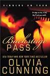 BackstagePass_100x150