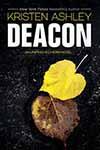 Deacon_100x150