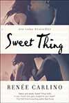 SweetThing_100x150