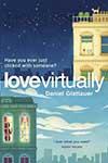 loveVirtually_100x150