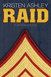 raid_100x150