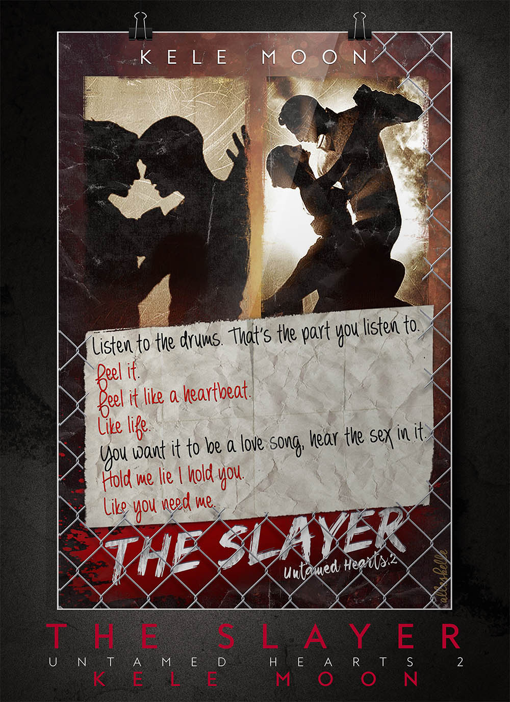 slayer_alleskelle_11_a