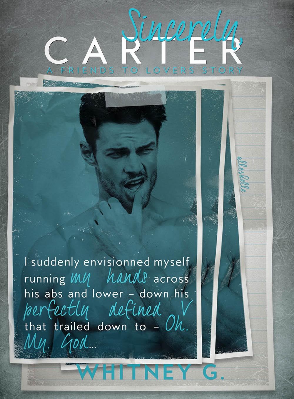 Carter_alleskelle_4