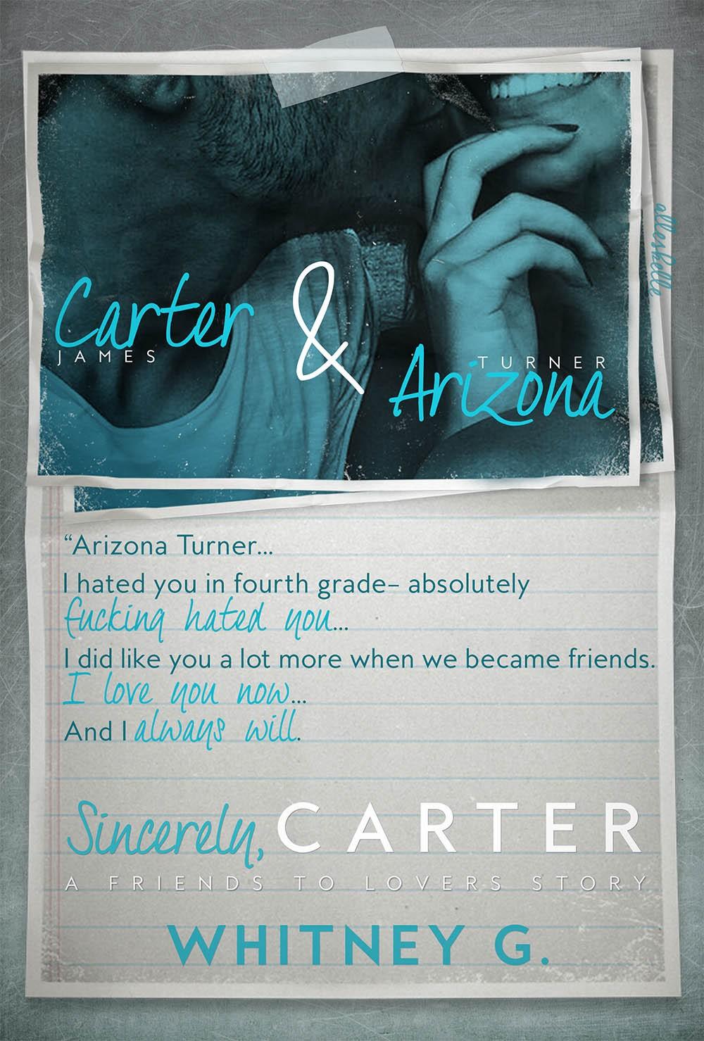 Carter_alleskelle_6