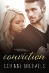 conviction cover_1