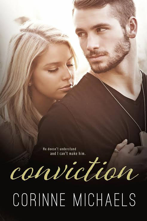 conviction-cover_1