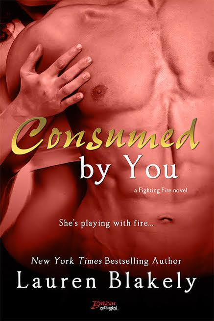 Consumed-By-You-cover