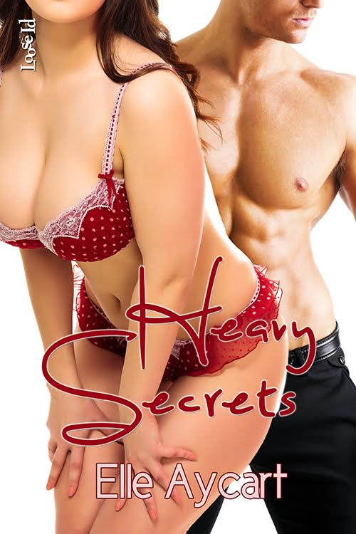 heavy-secrets