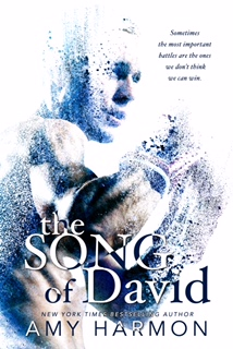 the-song-of-david-cover