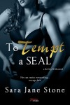 1_To Tempt a Seal_Cover
