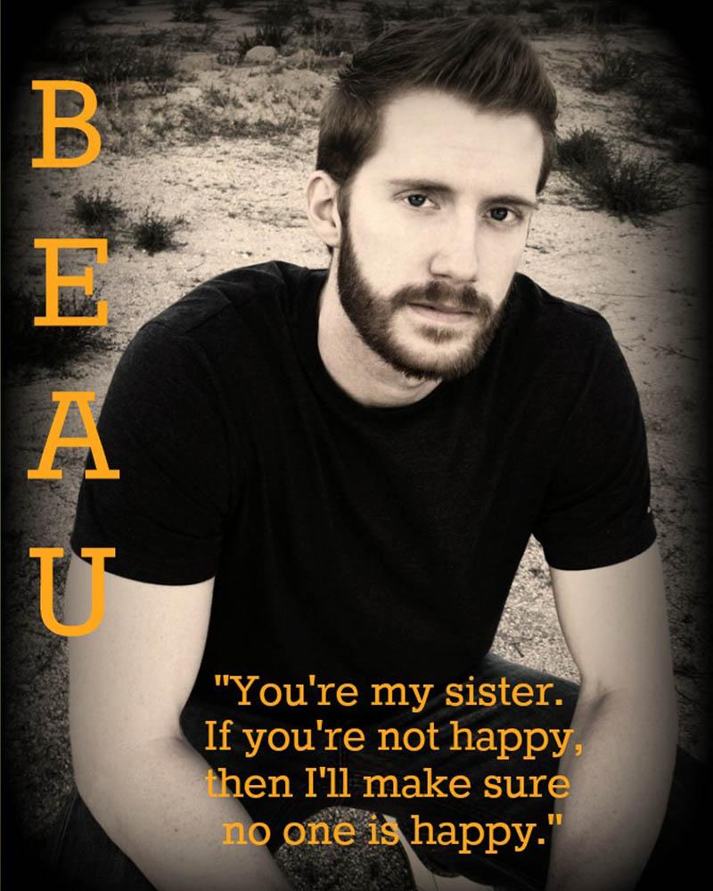 Beau_Shan_alleskelle