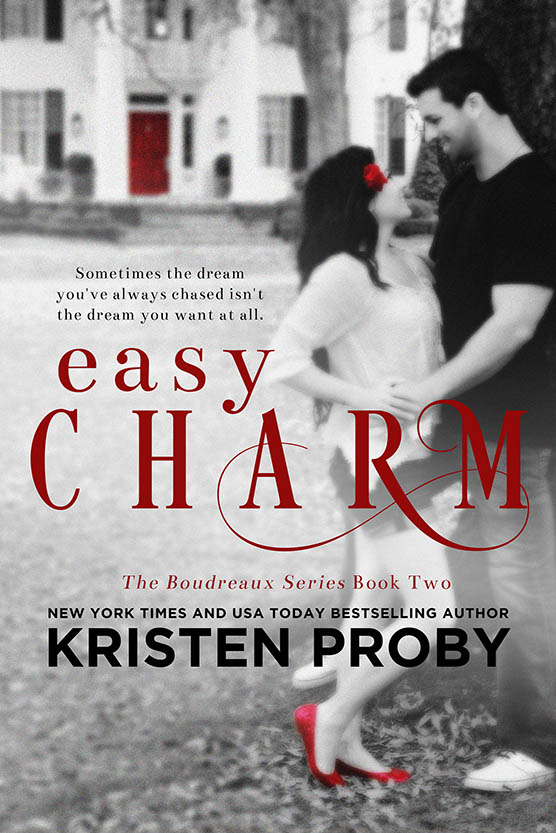 EasyCharm-Amazon2