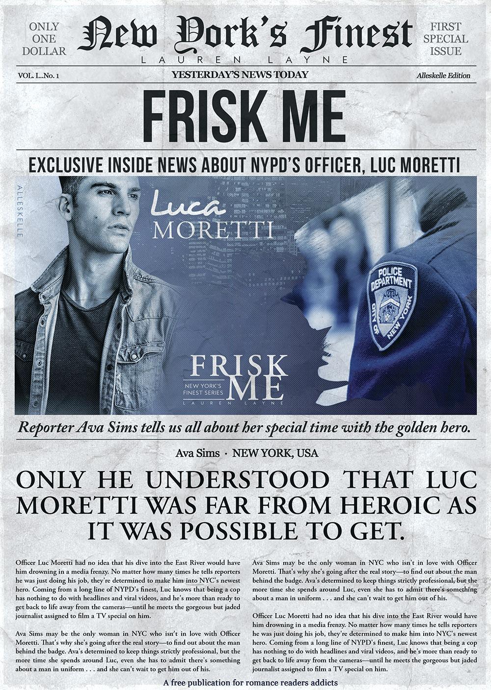 Frisk_me_NEWS_alleskelle_cast1