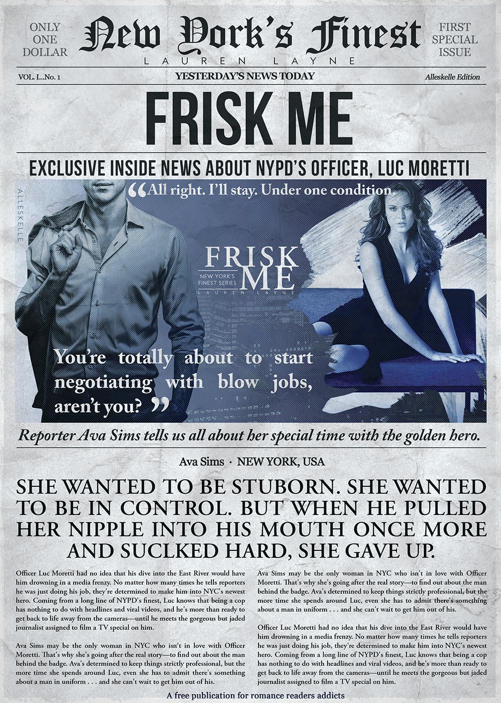 Frisk_me_NEWS_alleskelle_cast2