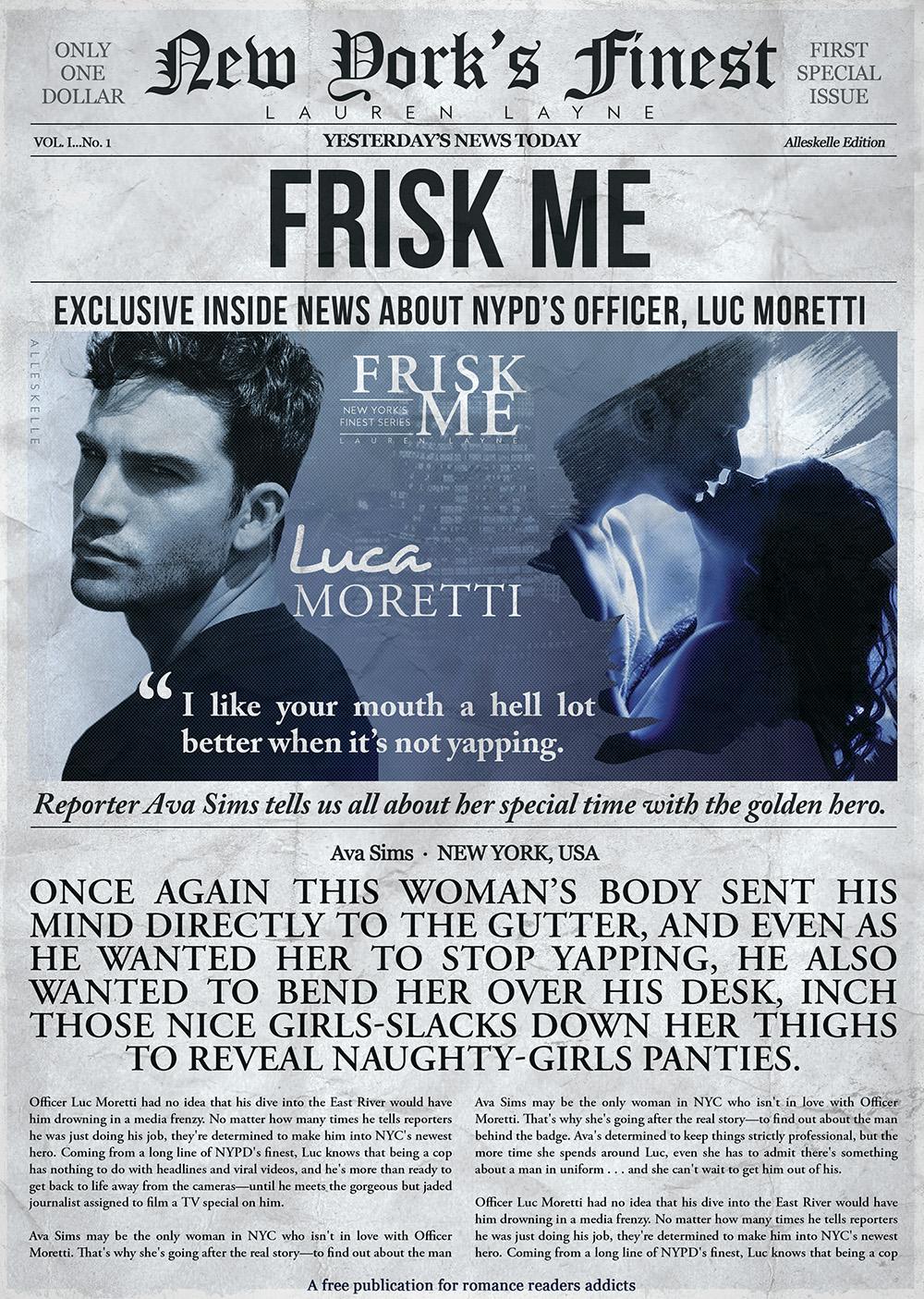 Frisk_me_NEWS_alleskelle_cast4