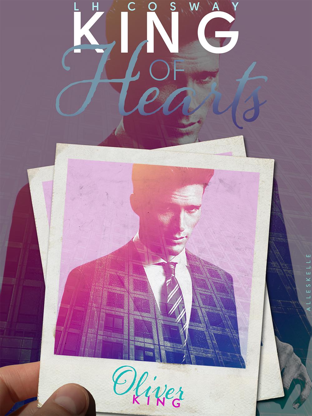 King_of_Hearts_alleskelle_1