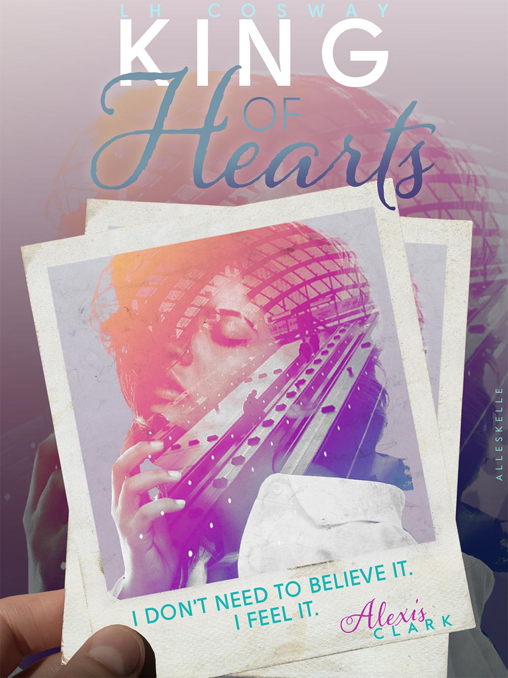 King_of_Hearts_alleskelle_3
