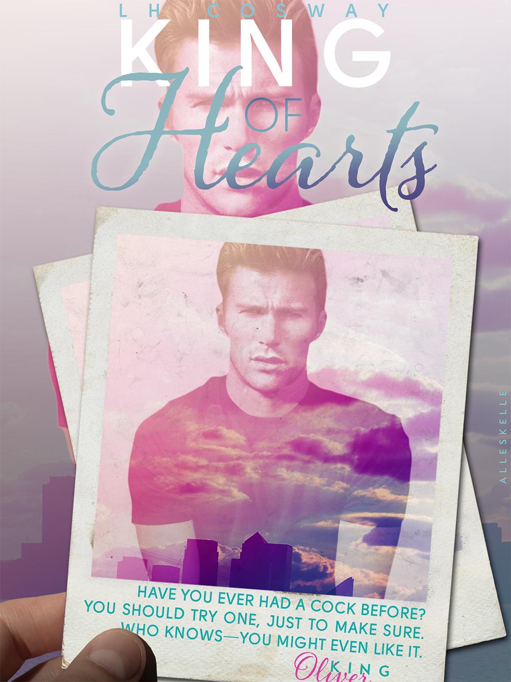 King_of_Hearts_alleskelle_4
