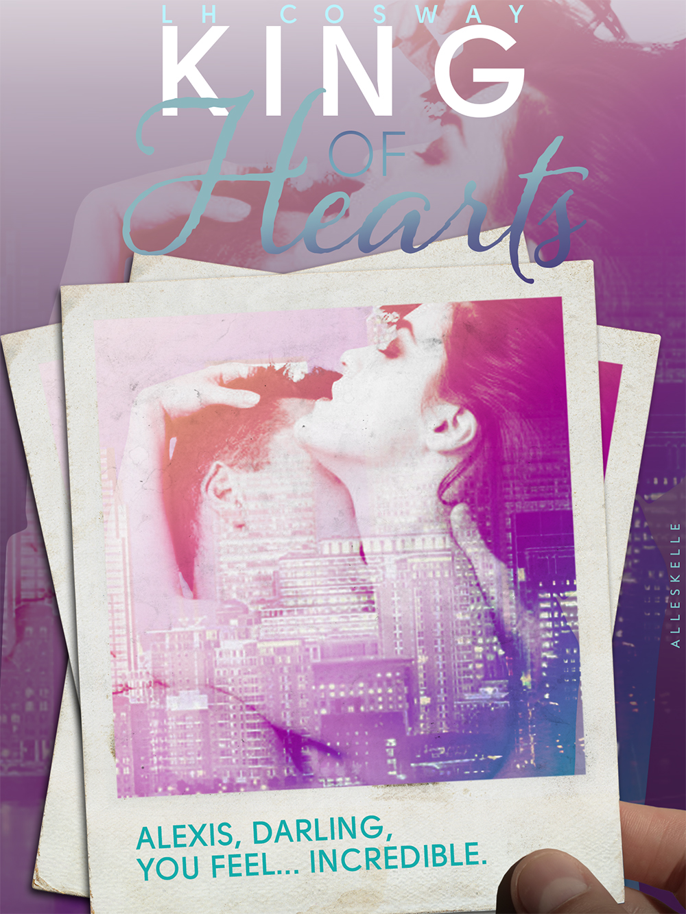 King_of_Hearts_alleskelle_5
