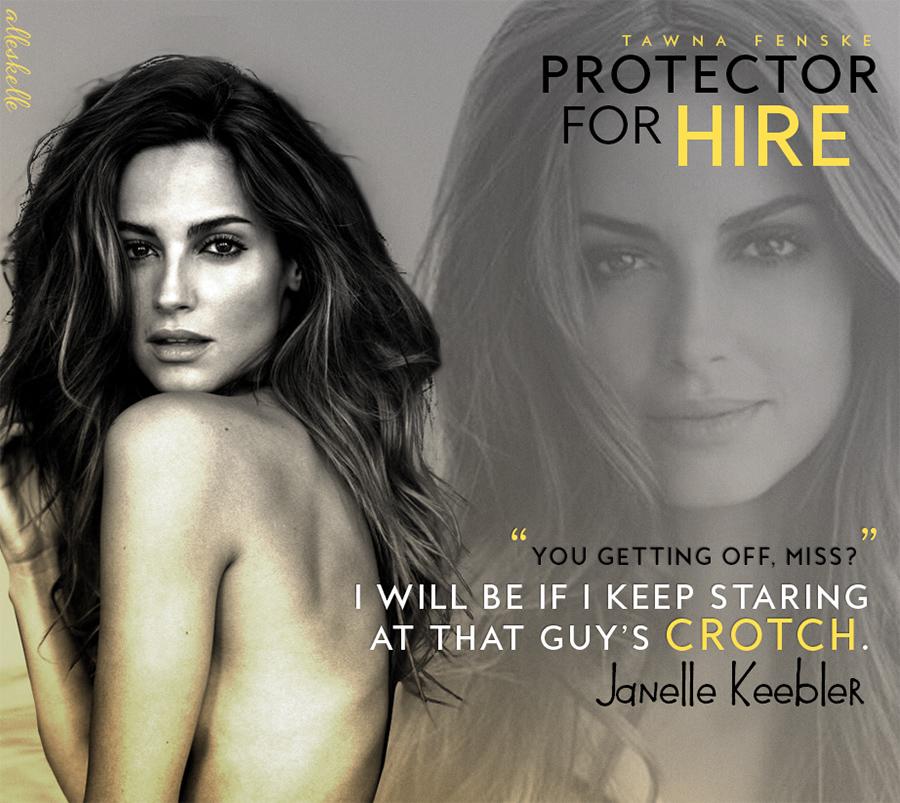 ProtectorForHire_alleskelle_cast2