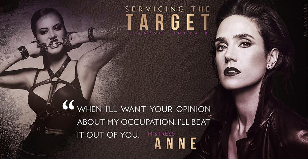 Servicing_the_target_alleskelle_cast_1