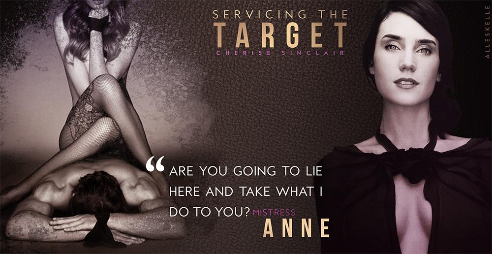 Servicing_the_target_alleskelle_cast_3
