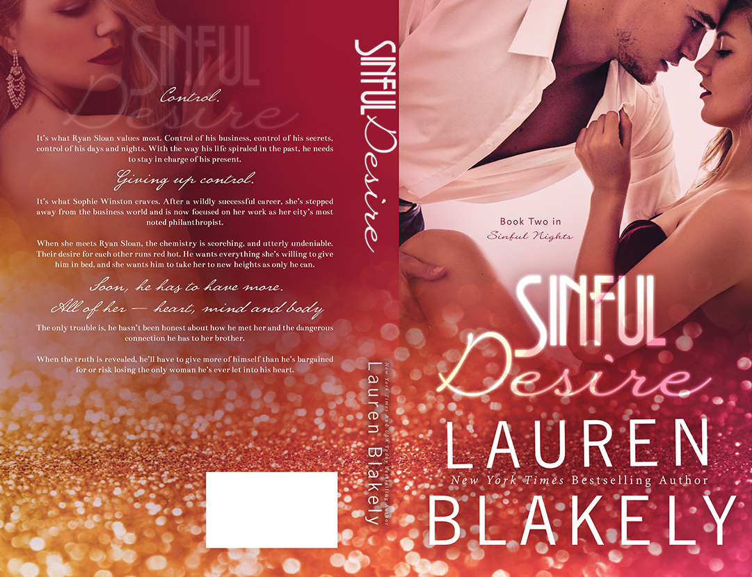 SinfulDesireFinalJacket