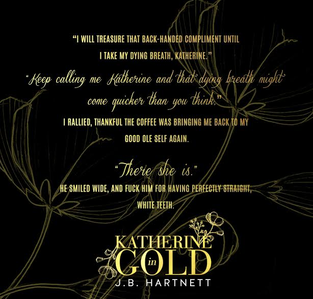 katherine in gold bt teaser 3