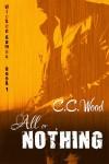 CCW_AllNot_eBook_low