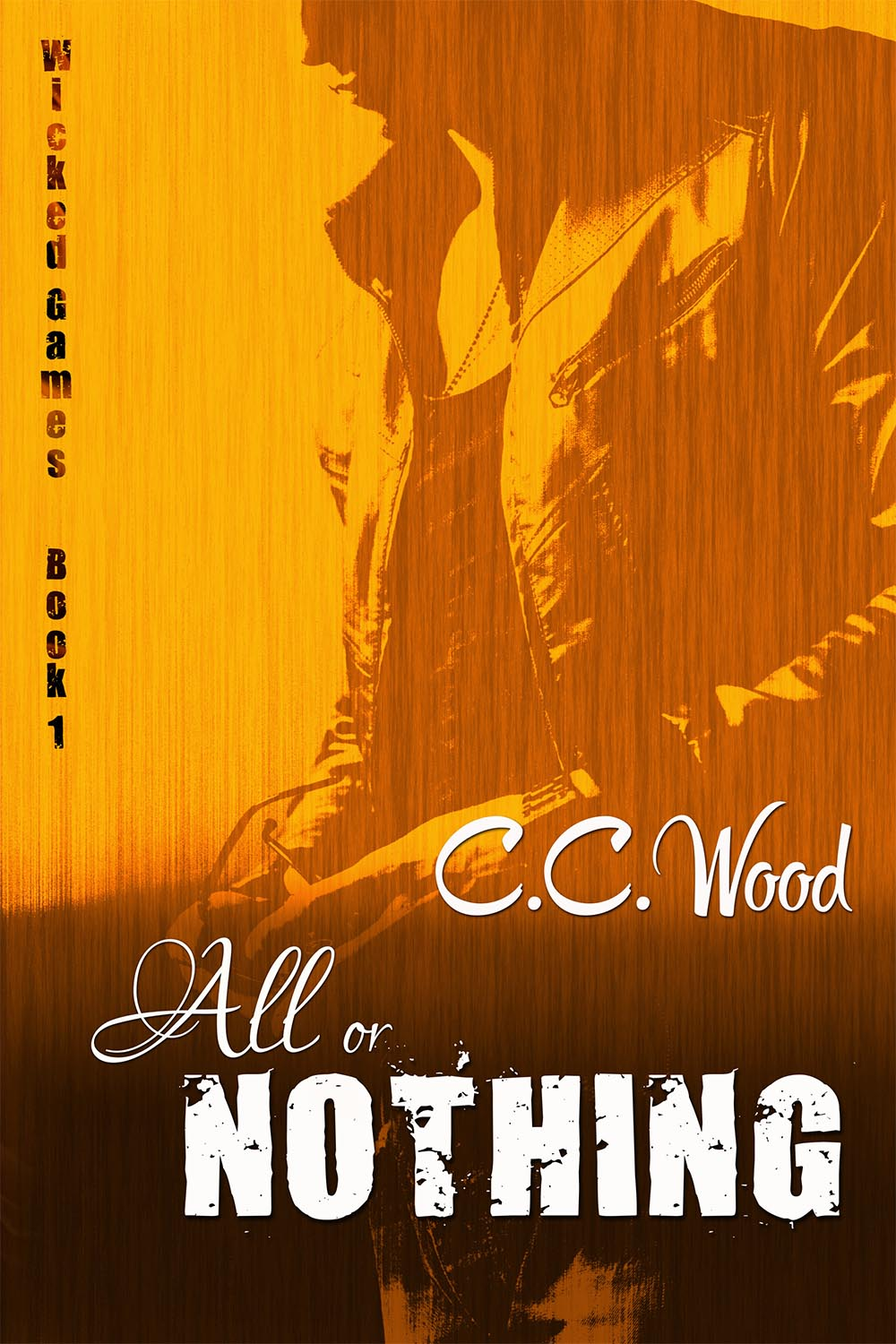CCW_AllNot_eBook_low