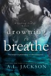 Drowning to Breathe-ebookl_low
