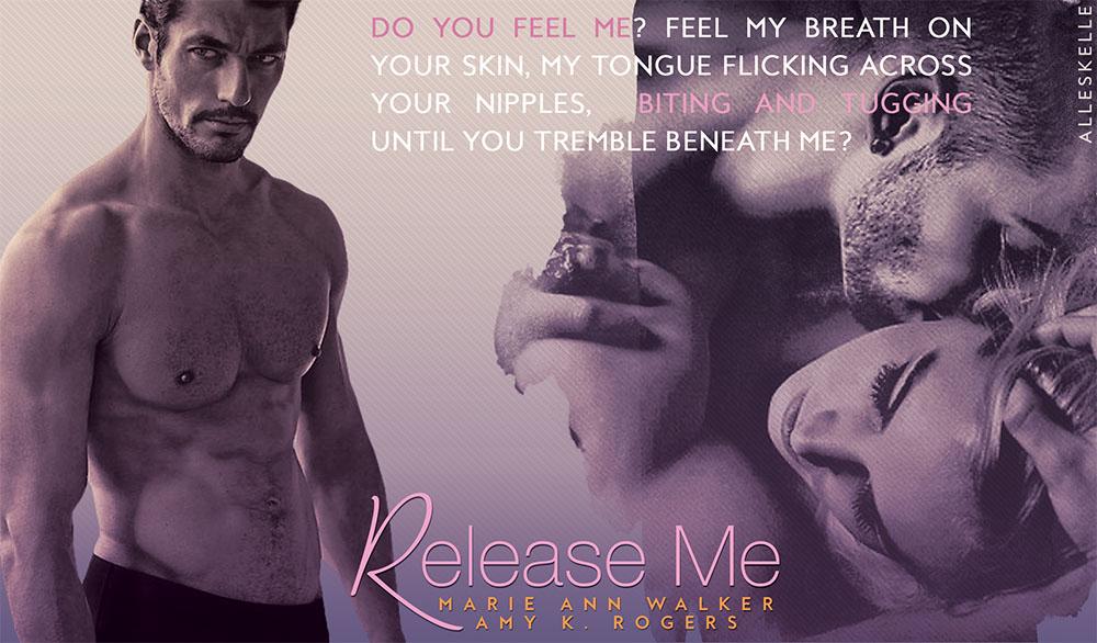 Release_Me_alleskelle_cast_3
