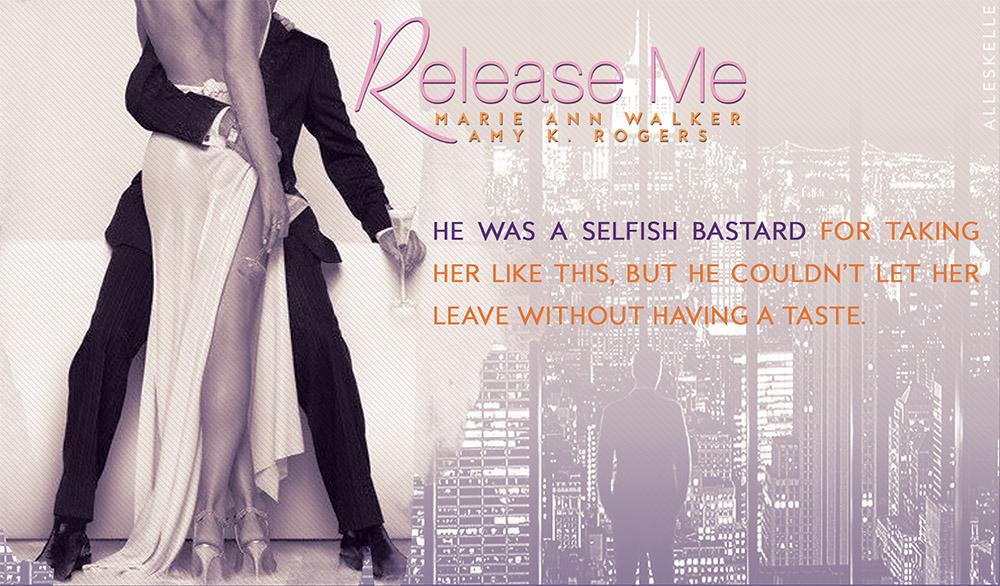 Release_Me_alleskelle_cast_5