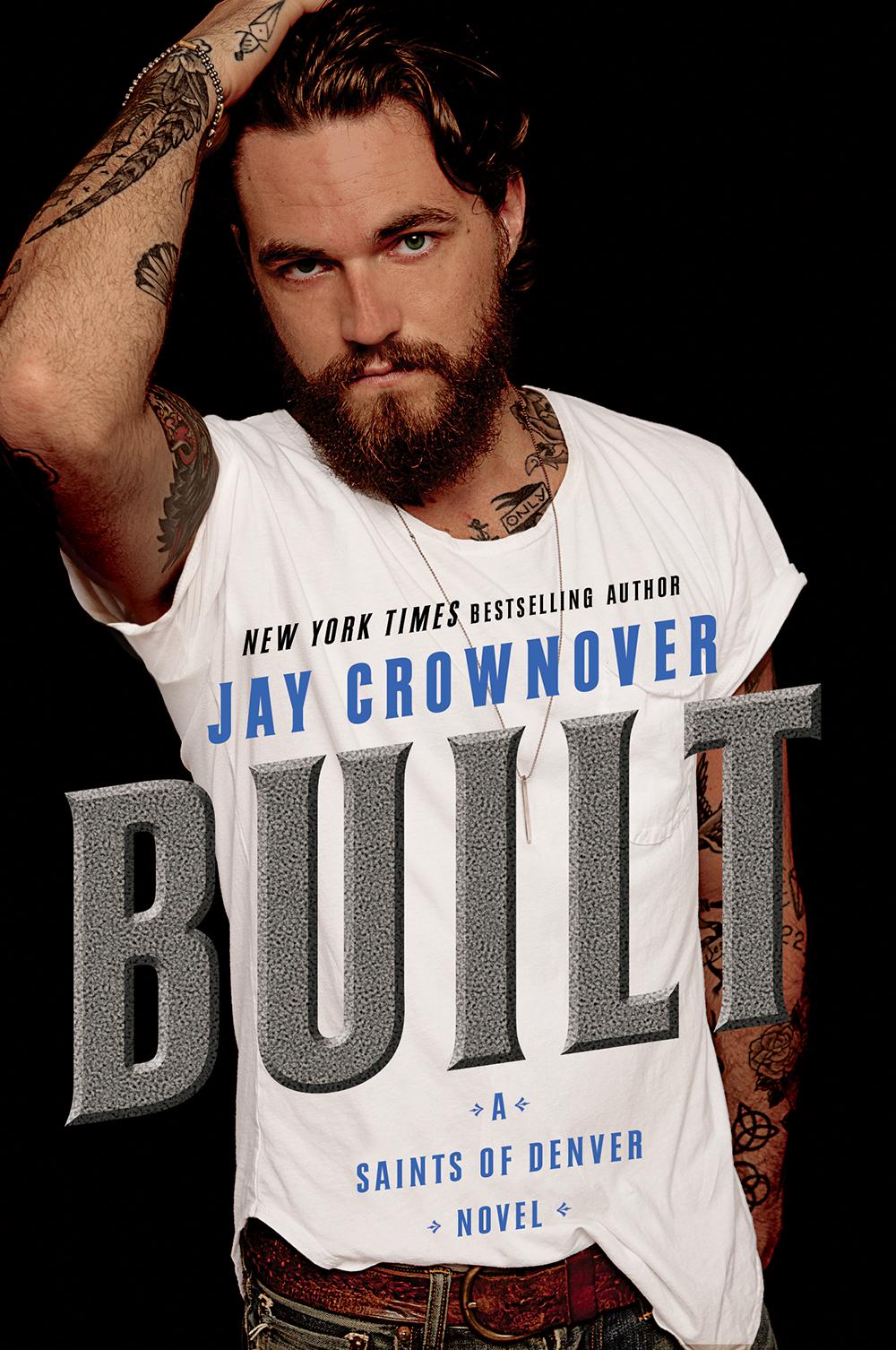 built_cover_alleskelle