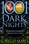 1001 Dark Nights_Lorelei James_300dpi_new_low
