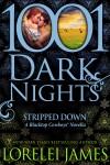 1001 Dark Nights_Lorelei James_300dpi_new_low