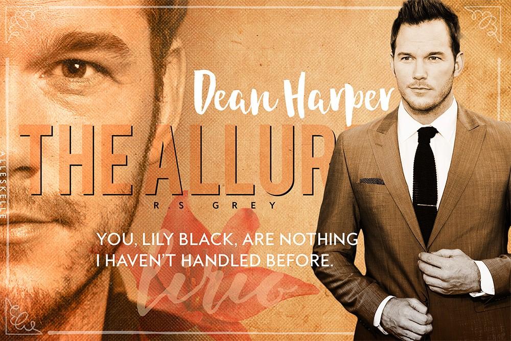 Allure_Dean_Harper_alleskelle_cast_1