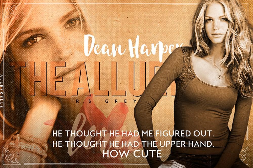 Allure_Dean_Harper_alleskelle_cast_2