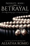 BK1 Betrayal E-Book Cover_low