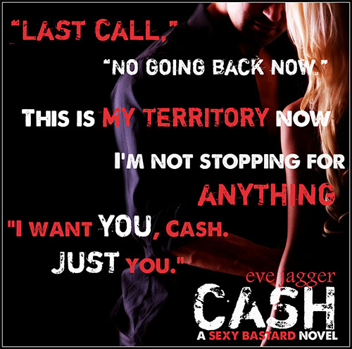 Cash Teaser_low1