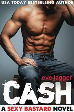 Cash_cover_alleskelle