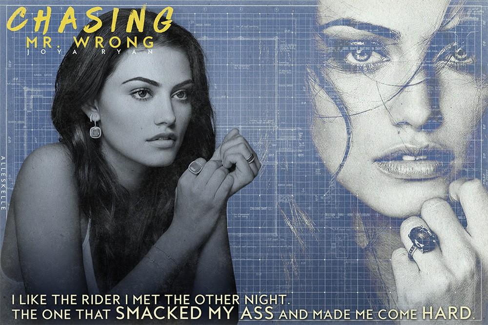 Chasing_Mr_Wrong_alleskelle_cast_1
