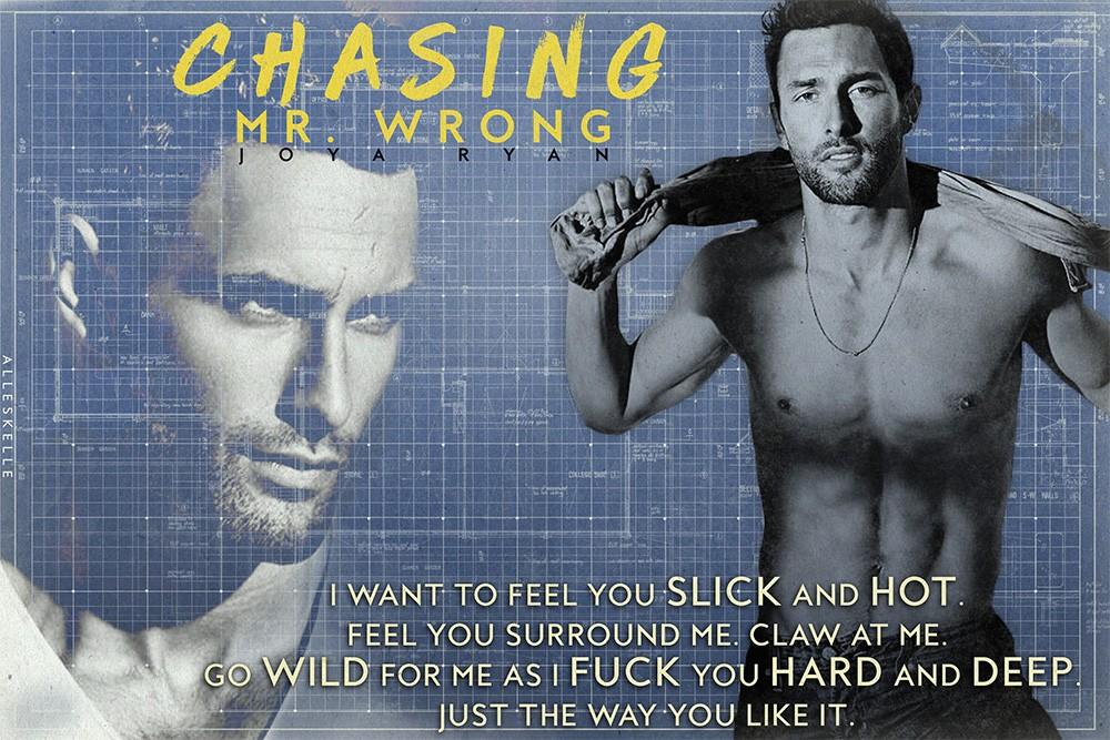 Chasing_Mr_Wrong_alleskelle_cast_2