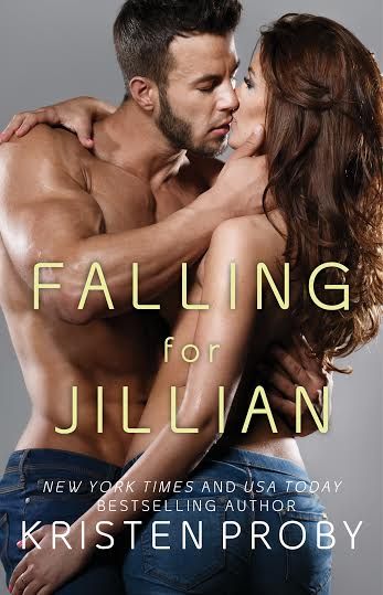 FALLING-FOR-JILLIAN-cover
