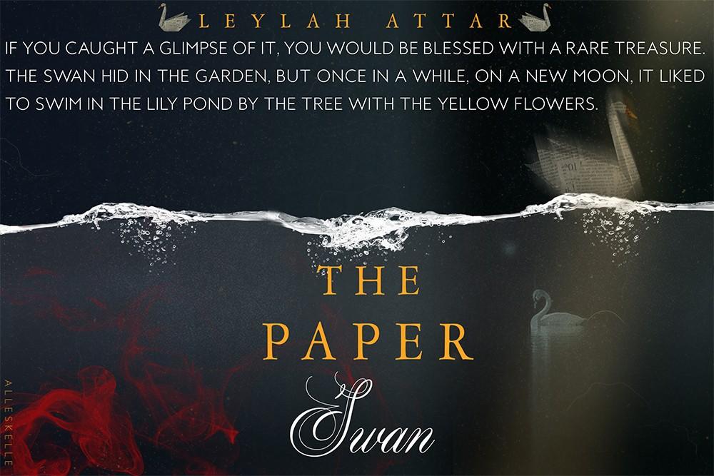 Paper_Swan_alleskelle_cast_5