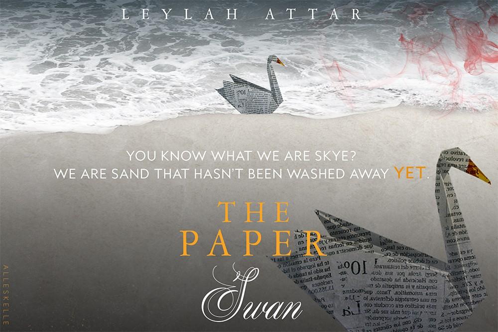 Paper_Swan_alleskelle_cast_6