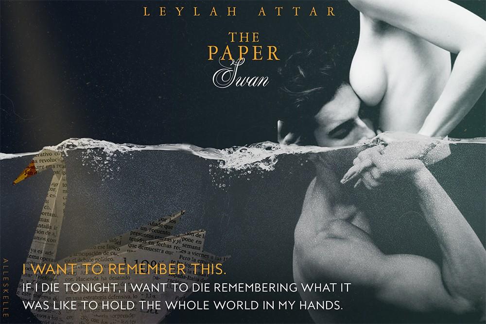 Paper_Swan_alleskelle_cast_8